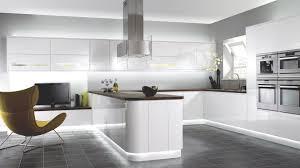 Designer Kitchen Wallpaper Home Background Idolza