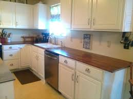 home depot wood countertops home depot wood much do heirloom wood cost review butcher block home