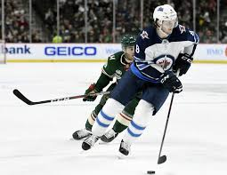 Rangers Depth Chart Rangers Acquire Trouba From Jets For Pionk 1st Round Pick