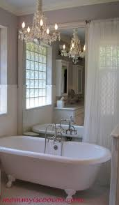 Bathroom Big Mirrors Remove Big Mirror Bathroom 9designsemporium