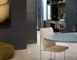 contemporary furniture define. furniture:discover stunning home mid century modern furniture what is contemporary astonishing define d