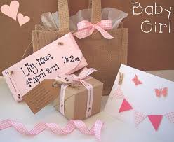 Welcoming Baby Girl New Baby Girl Decorations Balloons Tableware New Baby