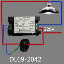 ac ammeter wiring diagram ac image wiring diagram ac amp meter wiring diagram jodebal com on ac ammeter wiring diagram