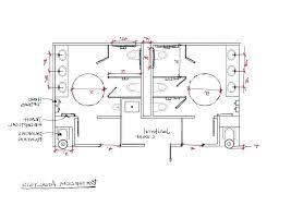 vanities compliant vanity height bathroom s ada restroom grab bar heights