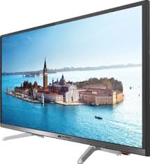 tv 32 inch. micromax 32 canvas-s inch hd ready smart led tv tv