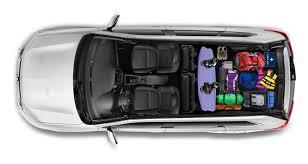 2018 mitsubishi new models. wonderful mitsubishi 2018 mitsubishi outlander black interior on mitsubishi new models
