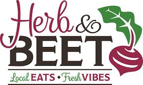 <b>Herb</b> & Beet – <b>Herb</b> & Beet | Local Eats & Fresh Vibes