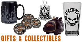 las vegas harley davidson gifts collectibles