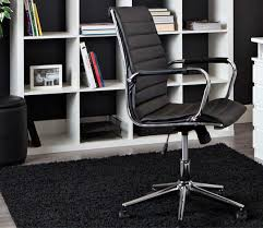 office furniture pics. Simple Furniture Office Chairs For Furniture Pics U