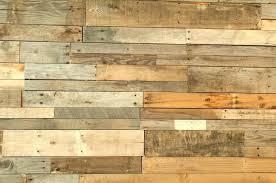 wood pallet wallpaper wood pallet wallpaper sustaility and reclaimed wood reclaimed wood wood pallet effect wallpaper wood pallet wallpaper