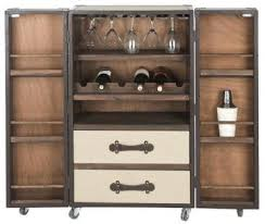 Easton Bar Cabinet | Bar & Barware | Pinterest | Bar, French ...