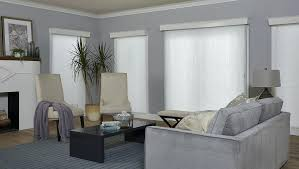 vertical cellular shades reviews patio doors for sliding glass