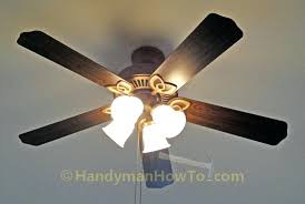 hampton bays ceiling fan hampton bay ceiling fan light kit e75795