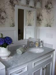 bathroom remodeling ri. Contemporary Bathroom Bathroom Remodeling Ri And Bathroom Remodeling Ri M