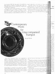 Trumpet Mouthpiece Size Chart 35 Best Of Image Of Trumpet Mouthpiece Comparison Chart