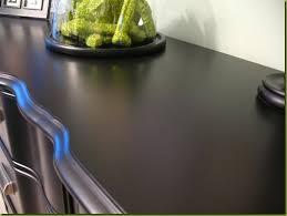 blacks furniture. how to paint furniture black get that highend blacks