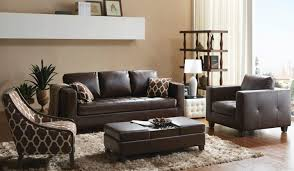 Burgundy Accent Chair Living Room Accent Chairs Living Room For Design Interior