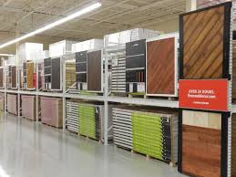 Small Picture Floor And Decor Store Hours Fresh On Floor Throughout Wood Section