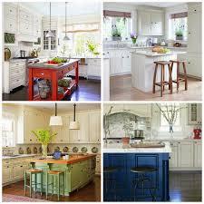 Kitchen Island Color Fresh Basil Kitchen Island Color Help