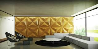 Texture Design For Living Room Fabulous Living Room Texture On Interior Design For Home