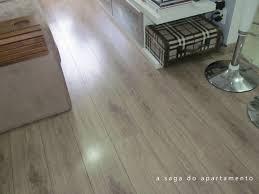 So toronto umiastow szkolka roslin settarie como colocar piso diagonal passo a passo john tropea! Piso Laminado A Saga Do Apartamento