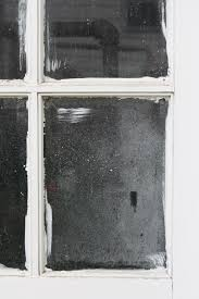 Old Window White Paint On Old Window Picture Free Photograph Photos