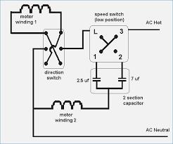 hampton bay fan speed switch wiring diagram wiring diagram \u2022 ceiling fan schematic wiring diagram hampton bay fan wiring diagram chunyan me rh chunyan me ceiling fan 3 speed switch wiring diagram hampton bay ceiling fan wiring diagram