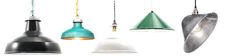 lamp shades glass ceiling light vintage uk