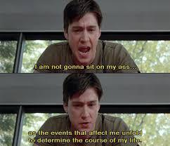Ferris Bueller Quotes Cameron 40 LOADTVE Beauteous Ferris Bueller Quote