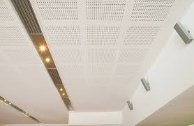 echostop perforated plasterboard previous next
