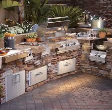 home custom outdoor kitchens custom outdoor kitchens