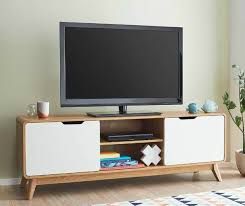 retro modern furniture. The Retro Collection Encompasses Statement Items Like 6-seater Oak Finish Dining Table, Stylish And Functional 2-drawer Coffee Modern Furniture