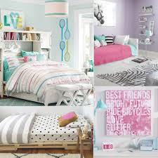 Interesting French Girls Room From Ideas For Girls Bedrooms Sliding
