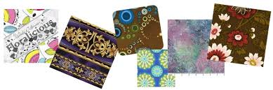 Quilting fabrics and quilting supplies, quilt fabrics and patterns ... & Quiltable Fabrics,quilting fabrics Adamdwight.com