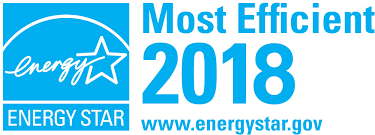 energy star most efficient windows 2017