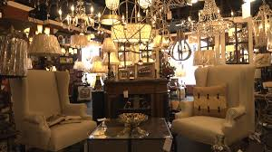 inc fixtures light metropolitan lighting fixture co nyc