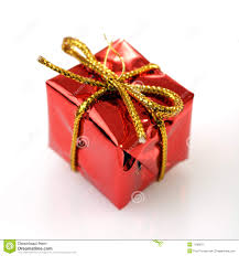 How To Decorate Christmas Gift Boxes Christmas Tree Decorations Gift Box Stock Photo Image of focus 1