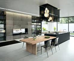 modern kitchens ideas. Unique Ideas Modern Kitchen Pictures And Ideas Kitchens On  Also Attractive Examples Collection Intended Modern Kitchens Ideas O