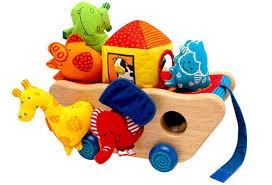 Картинки по запросу выбираем игрушки правильно
