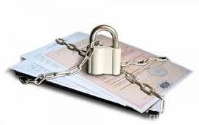 Заказать дипломную работу по праву в Перми Купить дипломную по праву Дипломная работа по праву на заказ в Перми