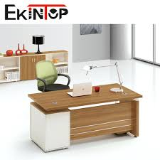 office table models. Amazing Latest Office Table Designs Models Of Meter Computer Desk Buy