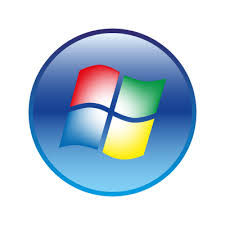 Microsoft Windows logos vector (EPS, AI, CDR, SVG) free download