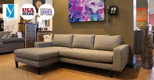 special pictures living room. HUGE SELECTION, GREAT PRICING ON IN STOCK + SPECIAL ORDERS! Small Scale Living Room Special Pictures N