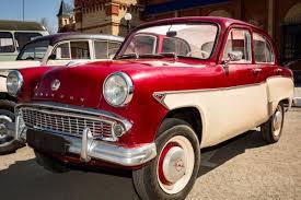 Картинки на телефон автомобили ретро  почти все ходовые запчасти есть в продаже и на картинки на телефон автомобили ретро европейской части России На практике такие случаи крайне редки