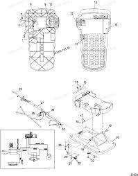 ge oven wiring diagram jgb ge wiring diagrams photos