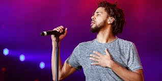 Cole house or cole farm or variations may refer to: J Cole S Studio Raided By Swat Team In March Producer Says Pitchfork