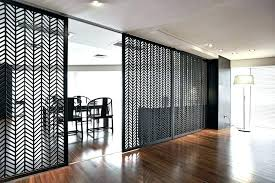decorative metal wall panels interior decorating gorgeous design ideas