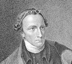 religion and the state governments religion and the founding of patrick henry stipple engraving by leney after thomas sully published by j webster 1817 copyprint prints and photographs division