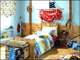 themed bedroom furniture. Delighful Furniture Pirate Bedroom Set Sets Gorgeous  Furniture Themed Wall Murals Boys Bedding Writing Desk Decorated  With