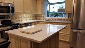 terrific carrara quartz countertop countertop carrara grigio quartz countertops